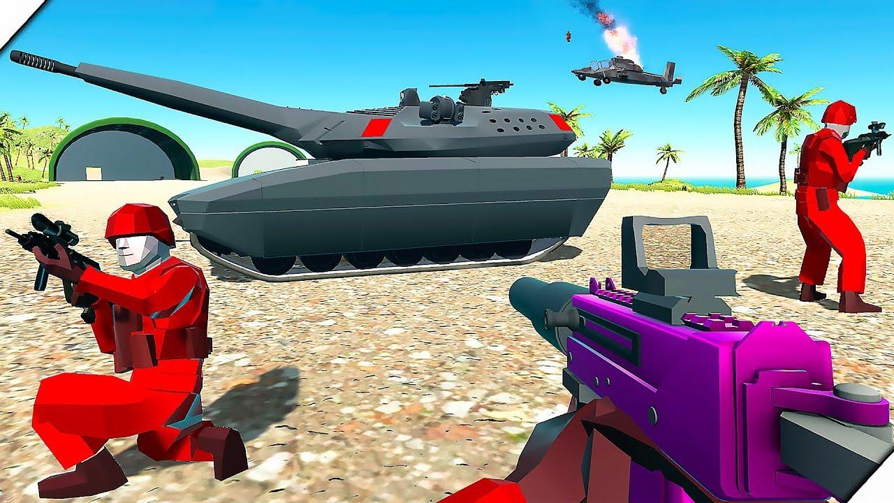 новые оружие бойцы супер карты играть