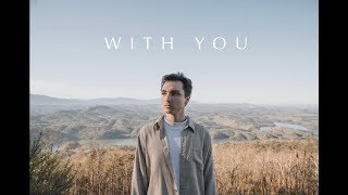 Gatton - With You (Elevation Worship Cover)