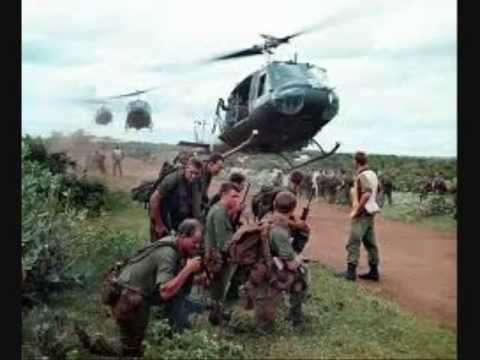 gimme shelter vietnam war