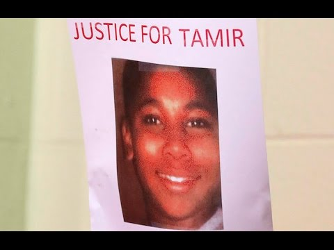 Judge Orders Boys Playing With BB Guns To Write Essays On Tamir Rice
