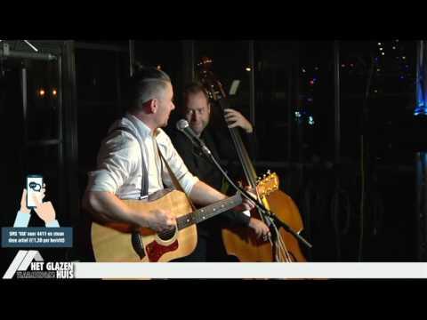 Coverband Akoestisch duo MAIS - live muziek voor bruiloft, feest & achtergrond
