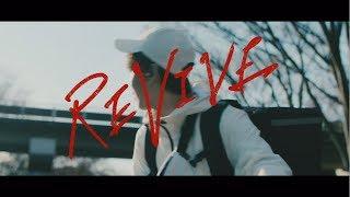 【SHORT ver.】UNIONE(ユニオネ) 『リバイブ』 映画「コードギアス 復活のルルーシュ」エンディング主題歌