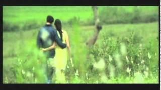 Rushi song Premane Prematho / www.kothimeer.com