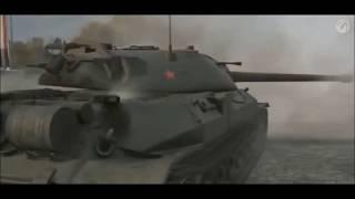 лучшее видео в world of tanks. приколы.лучшие интересные моменты.(, 2017-12-18T19:58:38.000Z)