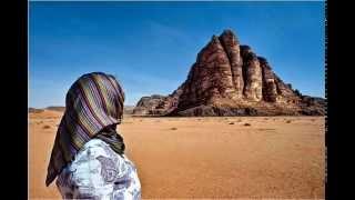 يا صيته هذي منازلنا كلمات الشاعر والفنان الاردني صقر الفهد لحن وغناء جميل ابو غليون 00962777928002