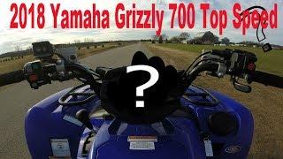 grizzly 700 videos, grizzly 700 clips - clipzui.com