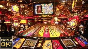 Diese Casinos sollten Sie nicht auch als Nicht-Spieler besuchen!