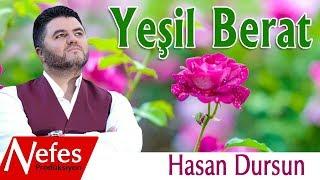 Hasan Dursun - Yeşil Berat