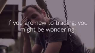 What is Forex Currency Swap - Forex Trading Guide - What is Forex Swap ?