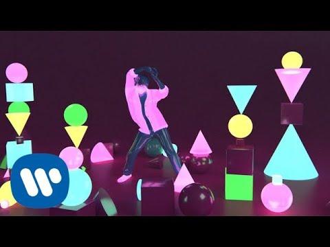 Ed Sheeran - Cross Me (feat. Chance The Rapper & PnB Rock) [Official Video]