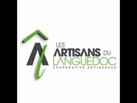 Artisans du Languedoc Les projets de consctruction de maison - YouTube