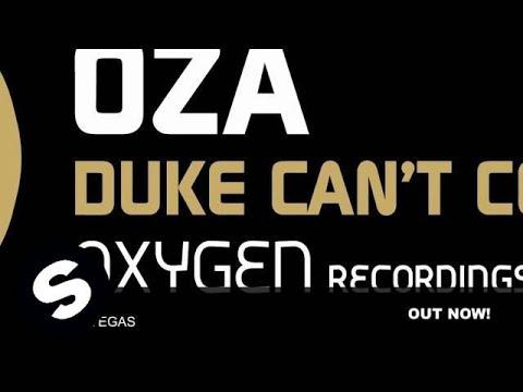 Oza - In Las Vegas (Original Mix)