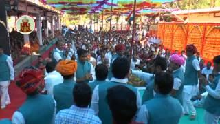 Bheru ji Aa | Prerna Bhatnagar | Live Jain Songs