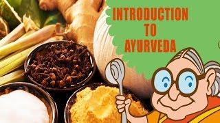 ayurveda introduction
