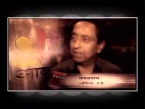 1 Year CNBC Aawaz