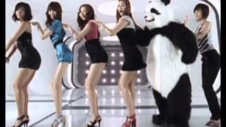 Tropic - Lekcja tańca-