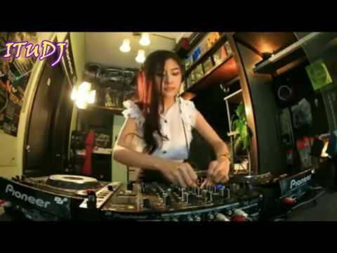 Bukan Untukku Remix Breakbeat Nonstop Feat Denting Piano Music Galau By ITUDJ