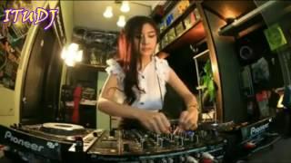 Download Lagu Bukan Untukku Remix Breakbeat Nonstop Feat Denting Piano Music Galau By ITUDJ mp3