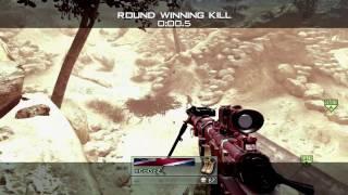 Killcams | Episode 3