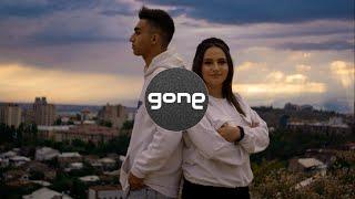 Gar Araqelyan & Gaya Abrahamyan - Gone