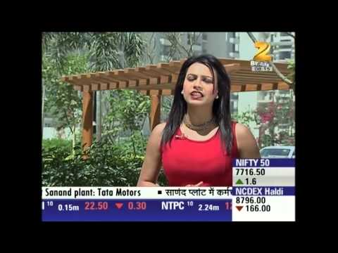 Property - Indore Special | 26th March 2016