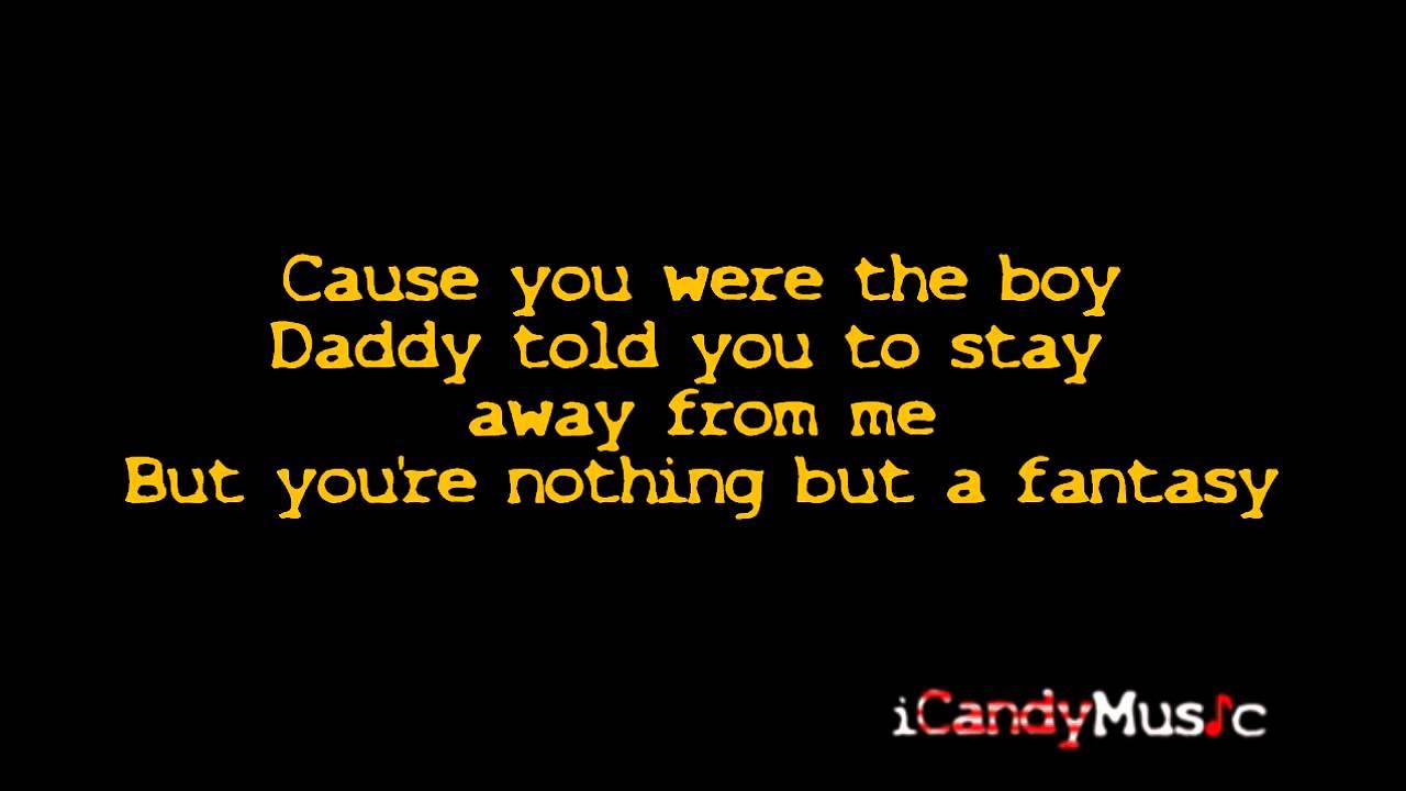 Dev Feat. Enrique Iglesias- Naked With Lyrics - YouTube