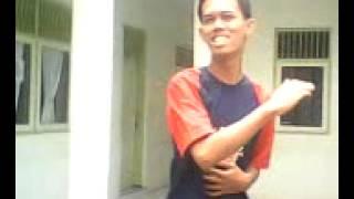 new boys-meraung.3gp