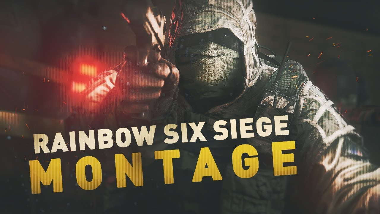 how to get better at rainbow six siege xbox one
