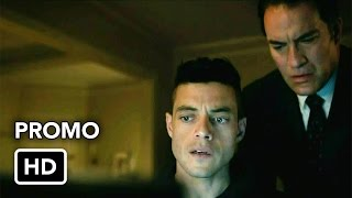 "Video Mr. Robot 2x10 Promo ""eps2.8h1dden?pr0cess.axx"" (HD) download MP3, 3GP, MP4, WEBM, AVI, FLV Agustus 2018"