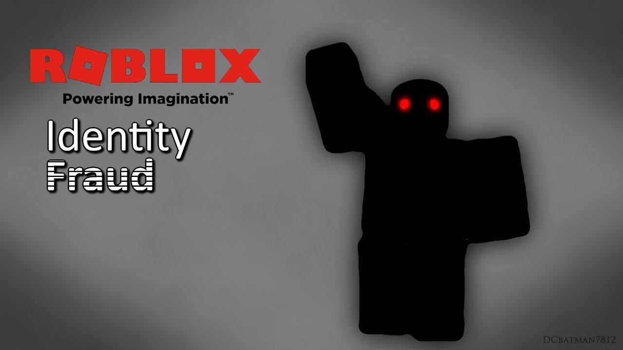 Roblox Identity Fraud Complete Walkthrough W Map Youtube