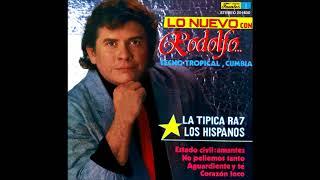 Estado Civil: Amantes - Rodolfo Aicardi Con Su Típica R.A.7 (Edición Remastered)