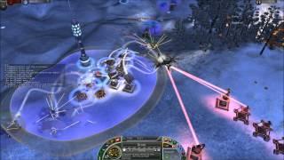 Sol Survivor co-op gameplay