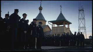 Вадик Колмык -  небо в арматуре