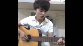 guitar để dành