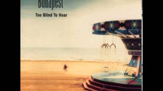Watch Budapest Evade The Pain video
