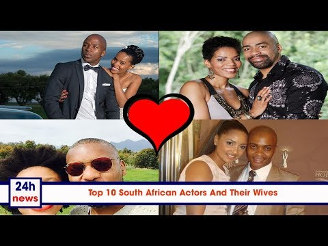 south africa's top dating sites