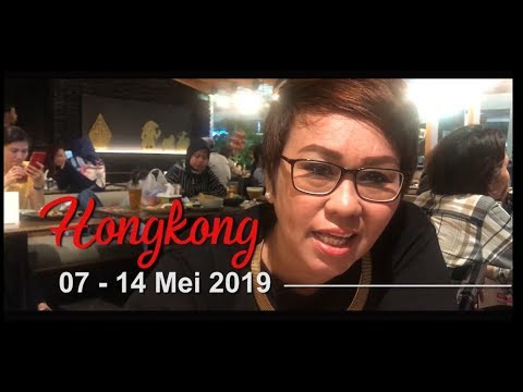 trip-hongkong---jalan-jalan---pelayanan---debby-basjir