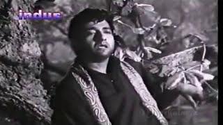 mehfil se uth jane walon tum logon pe kya ilzam..Dooj Ka Chand1964_ Mohd.Rafi_Sahir_Roshan_a tribute