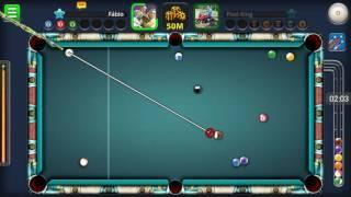 8 Ball Pool - O Lado Triste de Berlim =D