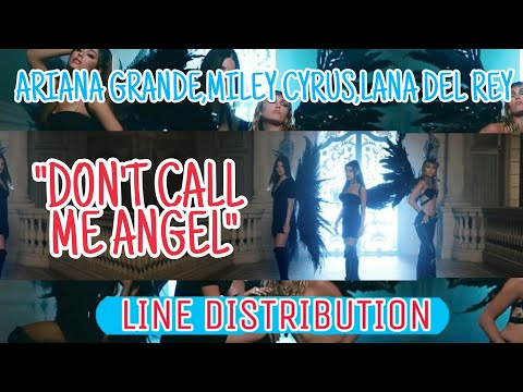 "ariana-grande,miley-cyrus,lana-del-rey-""don't-call-me-angel""