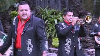 Beto y Sus Canarios - Le Pido a Dios (Official 2013)
