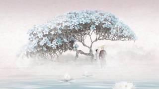陆虎 - 雪落下的声音 - 电视剧《延禧攻略》片尾曲