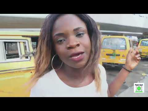 Lagos travel guide by Queen and Nelly