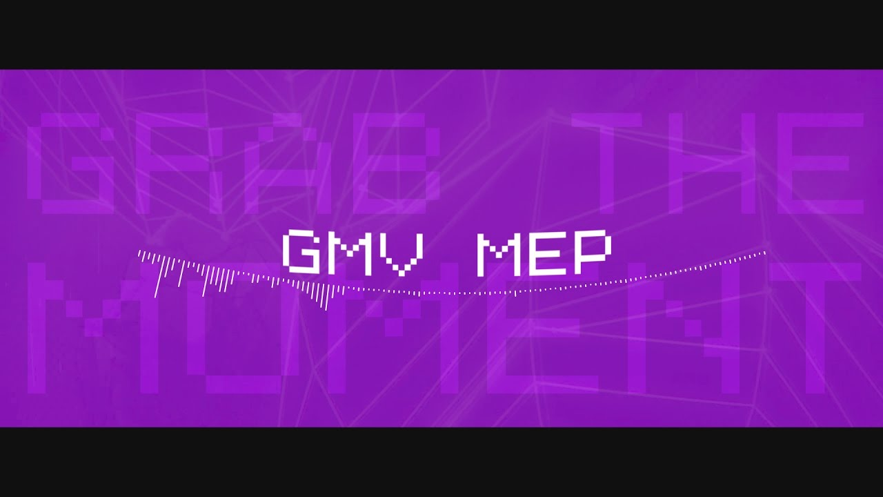 ❝grab the moment❞ | GMV MEP [DONE] - Soo,my previous mep was failed,and I decided to host another one!Hope this one will be more successful lol