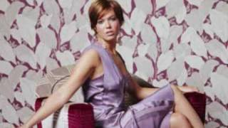 Download Video Mandy Moore - can we still be friends MP3 3GP MP4