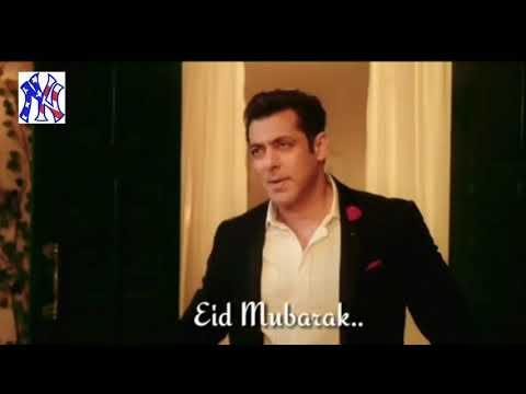 EID Mubarak 🌛🌜EID WhatSapp Status 2018