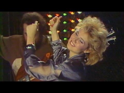 Lepa Brena - Bato, Bato - NG Show - (BNT 1984/1985)