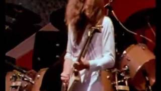Lynyrd Skynyrd - Free Bird (Live 1977) HQ