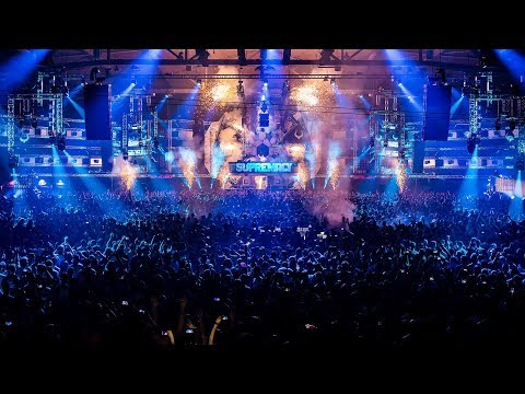 Supremacy 2017 | Official aftermovie