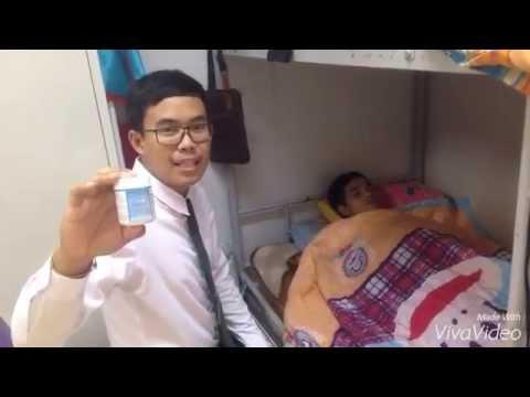 ยาสามัญประจำบ้าน UDRU 2015